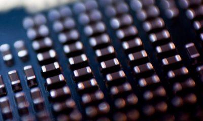 non neuromorphic chip featured 400x240 - Các nhà nghiên cứu MIT đã thành công bước đầu trong việc thiết kế chip vận hành như não người