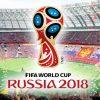 one tivi 100x100 - One Tivi: Xem World Cup 2018 và nhiều trận bóng đá trên Android
