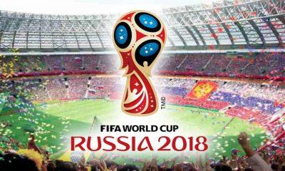 one tivi 400x240 - One Tivi: Xem World Cup 2018 và nhiều trận bóng đá trên Android