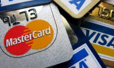 oneplus credit card security breach 400x240 - OnePlus cho biết có tới 40 ngàn khách hàng bị rò rỉ thông tin thẻ tín dụng sau khi mua sắm từ hãng