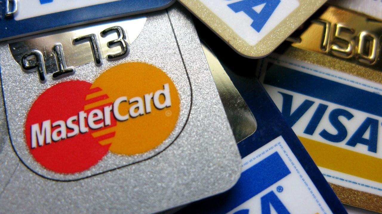 oneplus credit card security breach - OnePlus cho biết có tới 40 ngàn khách hàng bị rò rỉ thông tin thẻ tín dụng sau khi mua sắm từ hãng