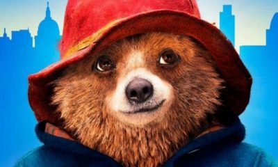 paddington 2 featured 400x240 - Trailer phim chiếu rạp: Paddington 2 (12/1)