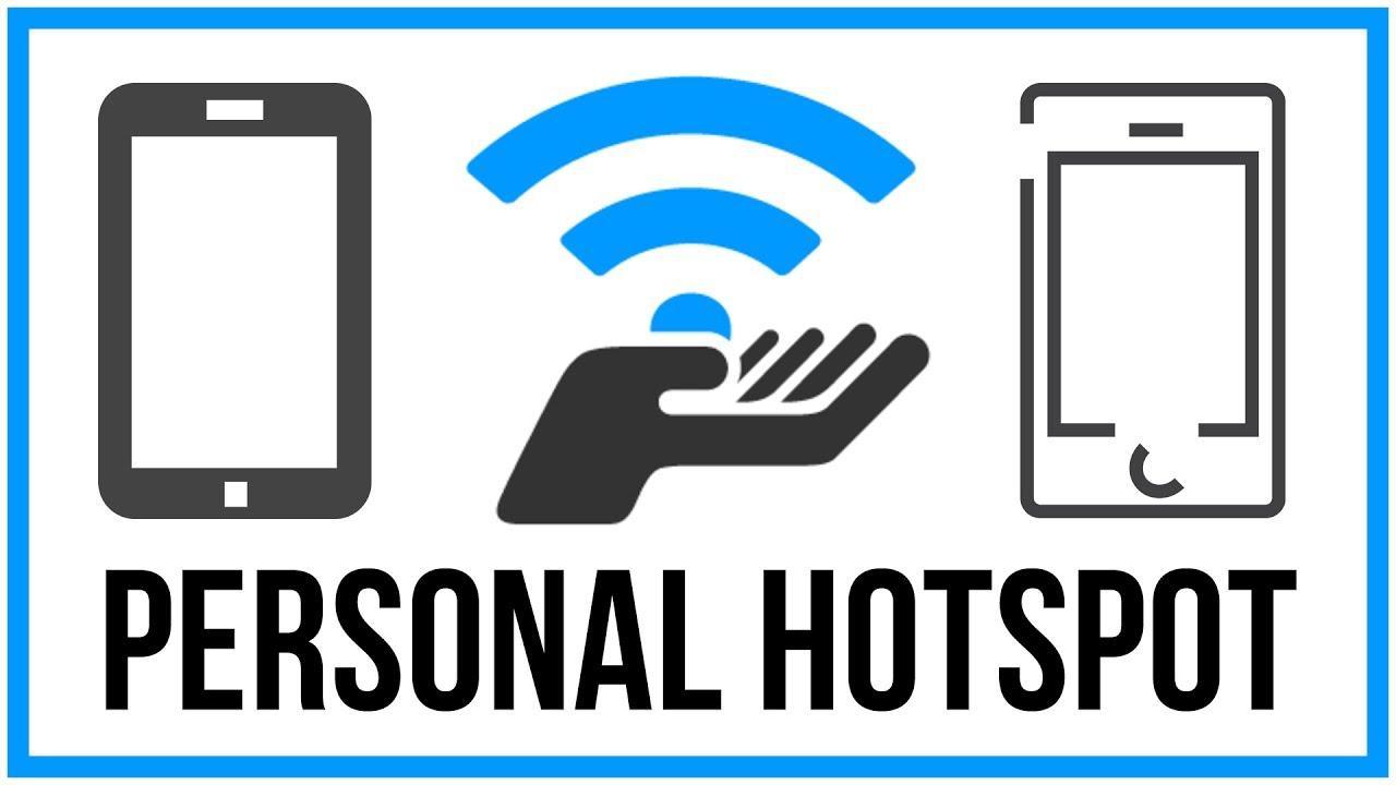 phat song wifi featured - Cách sửa lỗi iPhone không có mục Điểm truy cập cá nhân (Personal Hotspot)