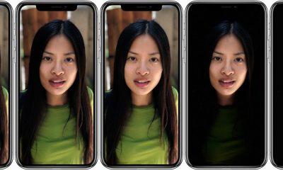 portrait lighting featured 400x240 - HOT: Đã có cách bật chế độ Portrait Lighting trên iPhone 7 Plus
