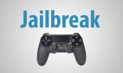 """ps4 jailbreak featured 400x240 - PlayStation 4 """"thất thủ"""": có homebrew, Linux, giả lập được nhiều game PS2 hơn"""