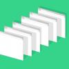 quản lý tab chrome 100x100 - Cách quản lý tab dễ dàng trên Chrome
