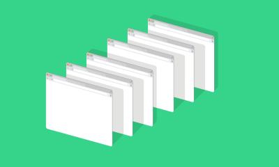 quản lý tab chrome 400x240 - Cách quản lý tab dễ dàng trên Chrome