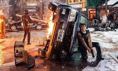 qua tim thep featured 400x240 - Trailer phim chiếu rạp: Quả tim thép - Bleeding Steel (9/2)
