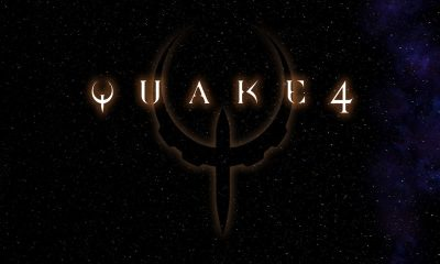 quake 4 2 400x240 - Game cũ mà hay - Quake 4
