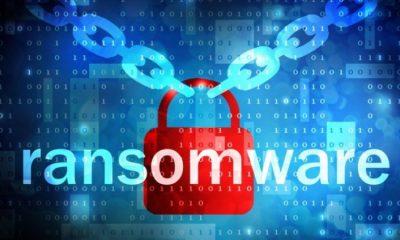 ransomware 1 400x240 - Năm 2018, ransomware và tống tiền trực tuyến tăng cao