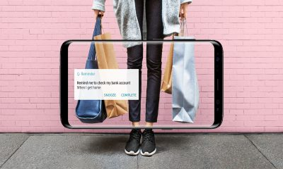 remindee 400x240 - Tạo thông báo nhắc nhở cho từng app, file trên Android