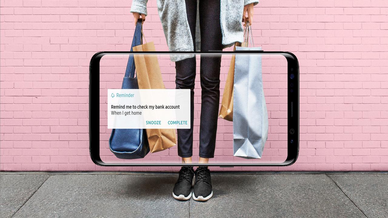 remindee - Tạo thông báo nhắc nhở cho từng app, file trên Android