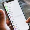 screen shot 2018 01 25 at 070657 15168388317552072251975 crop1516838837734p 100x100 - iOS và macOS được thêm biểu tượng Riêng tư nhằm ngăn chặn lừa đảo lấy mật khẩu iCloud