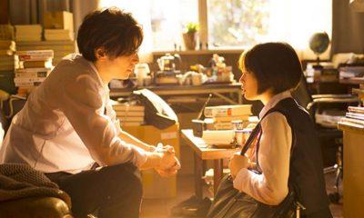 sensei i love you featured 400x240 - Trailer phim chiếu rạp: Thầy ơi... Em yêu anh - Sensei... I love you (2/2)