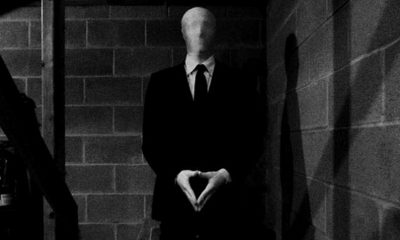 slender man featured 400x240 - Trailer phim chiếu rạp: Slender Man (18/5)