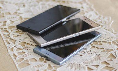 sony1 800x450 400x240 - Smartphone Sony Xperia XZs, X Dual đang được giảm giá