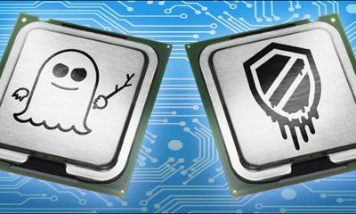 spectre meltdown featured 1 400x240 - Cách kiểm tra nhanh máy tính có lỗ hổng Spectre hay Meltdown không
