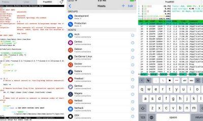 ssh iphone featured 400x240 - Hướng dẫn cách SSH vào iPhone đã jailbreak để cài tweak, theme