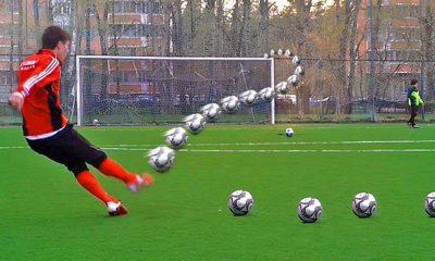 sutphat 400x240 - Goal-line là gì?