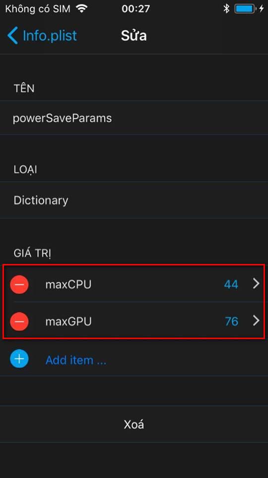 """tang thoi luong pin iphone 2 - Thủ thuật siêu tiết kiệm pin trên iOS 11 - pin """"trâu như điện thoại đập đá"""""""