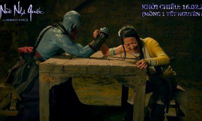 tay du ky 3 featured 400x240 - Trailer phim chiếu rạp - Tây Du Ký 3: Nữ nhi quốc (16/2)