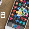 theme anemone featured 100x100 - Hướng dẫn cài theme trên iOS 11 jailbreak bằng Filzajailed