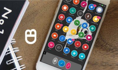 theme anemone featured 400x240 - Hướng dẫn cài theme trên iOS 11 jailbreak bằng Filzajailed