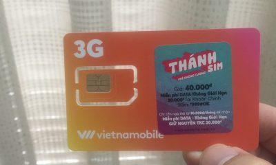 """trai nghiem thanh sim vietnamobile featured 400x240 - Khắc phục lỗi """"Sim phát ra một âm"""" khi dùng Thánh SIM"""