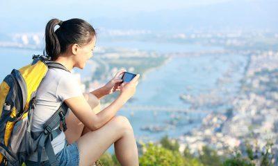 travel with iphone featured 400x240 - Tổng hợp 10 ứng dụng Anfasoft bất ngờ miễn phí hôm nay 9/1 trị giá 28USD