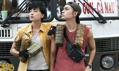 ve que an tet featured 400x240 - Trailer phim chiếu rạp: Về quê ăn Tết (16/2)