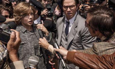 vu bat coc featured 400x240 - Trailer phim chiếu rạp: All The Money In The World - Vụ Bắt Cóc Triệu Đô (15/1)