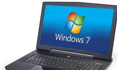 windows 7 slowdown featured 400x240 - Bản vá lỗi Spectre làm giảm hiệu năng đáng kể đến các PC chạy Windows 7 và 8