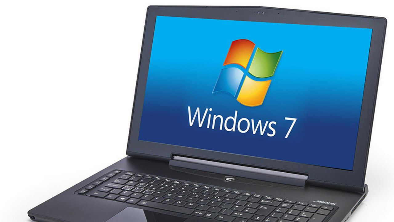 windows 7 slowdown featured - Mặt nạ Dreamlight sử dụng ánh sáng giúp bạn có giấc ngủ tốt hơn