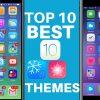 winterboard anemone ios 10 featured 100x100 - Bạn đã có thể cài theme Anemone và Winterboard cho iOS 10.3.x