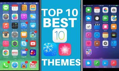 winterboard anemone ios 10 featured 400x240 - Bạn đã có thể cài theme Anemone và Winterboard cho iOS 10.3.x