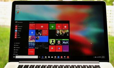 wintohdd featured 400x240 - Đang miễn phí ứng dụng cài Windows mà không cần sử dụng USB hay DVD
