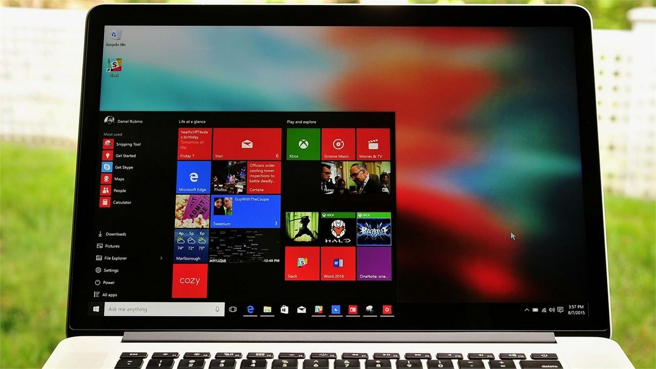 wintohdd featured - Đang miễn phí ứng dụng cài Windows mà không cần sử dụng USB hay DVD