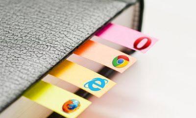 xóa bookmark hỏng 400x240 - Cách tìm và xóa bookmark hỏng cực nhanh trên Firefox