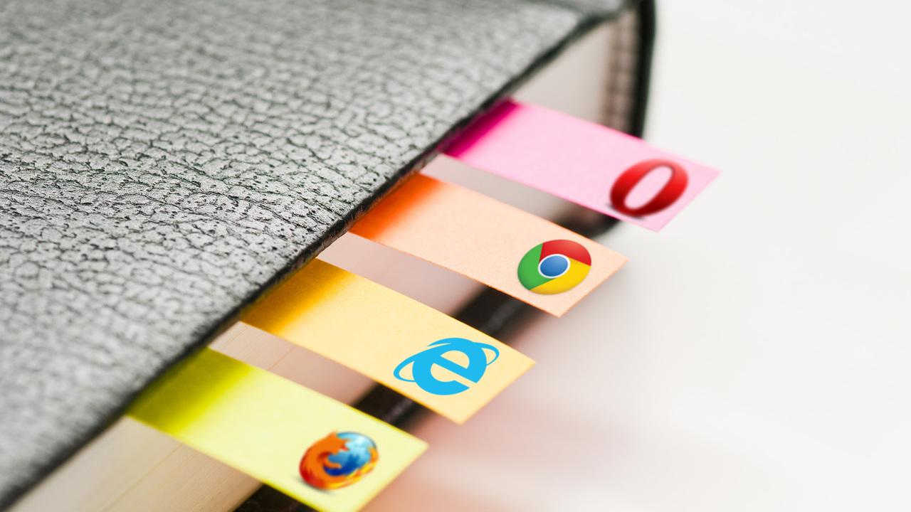 xóa bookmark hỏng - Cách tìm và xóa bookmark hỏng cực nhanh trên Firefox