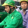 """xe om cong nghe 100x100 - Chủ tịch Mai Linh: """"Nếu không tính thuế và các khoản phí khác, xe ôm công nghệ chiết khấu 10% là đã có lời"""""""