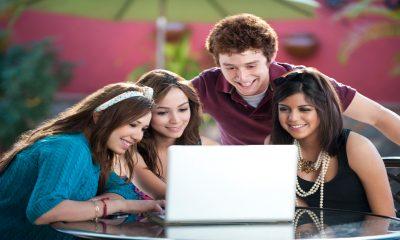 xem video online cùng bạn bè 400x240 - Xem video, YouTube online với bạn bè cùng lúc