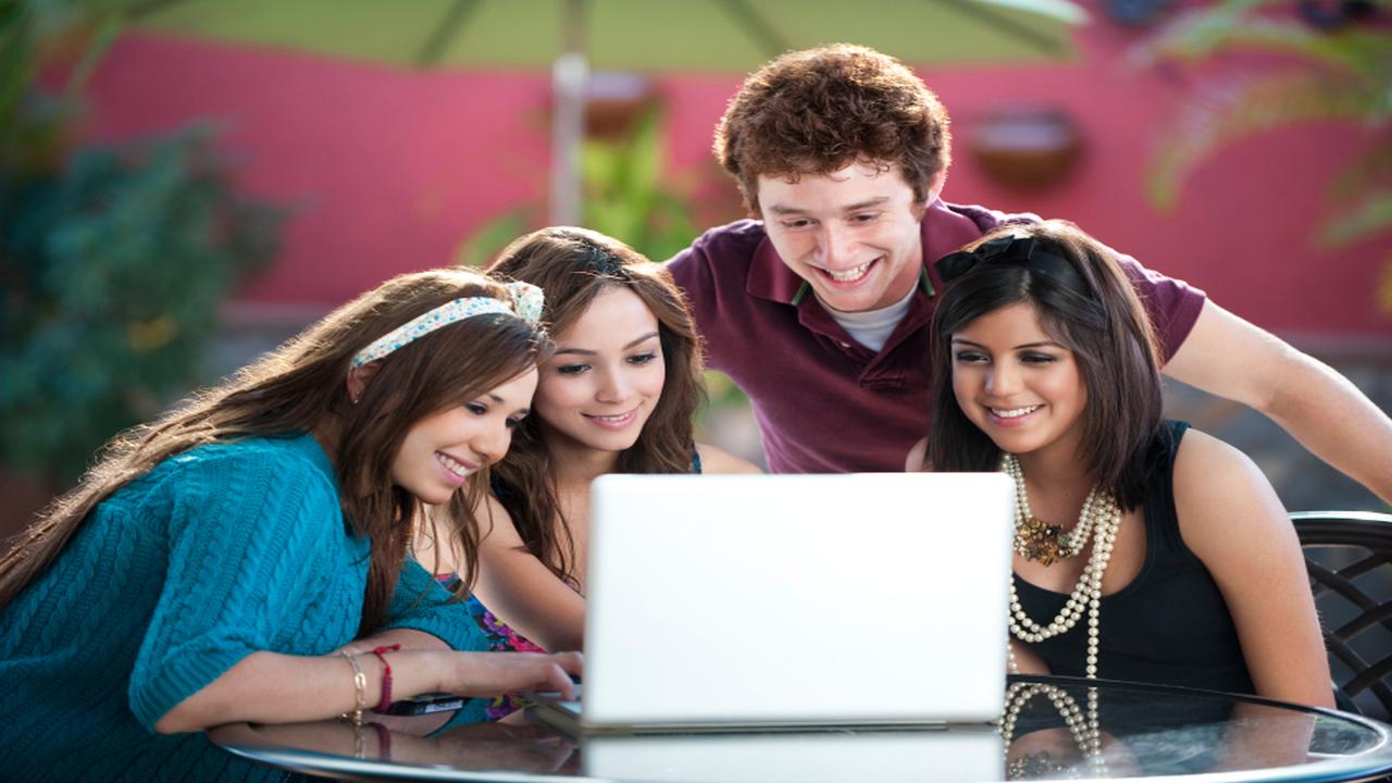 xem video online cùng bạn bè - Xem video, YouTube online với bạn bè cùng lúc