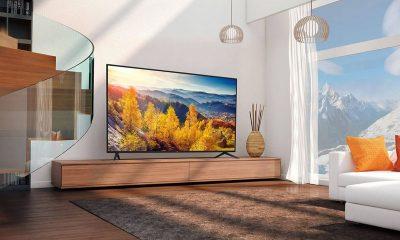 xiaomi mi tv 4a 50 inch hdr 0 omol 400x240 - Bất ngờ với Xiaomi Mi TV 4A 50 inch 4K HDR giá chưa đến 9 triệu đồng