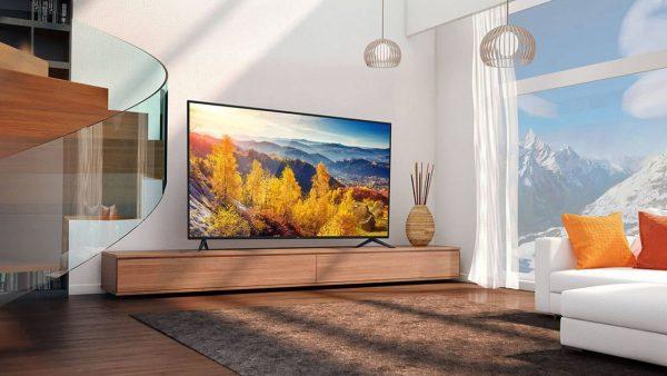 xiaomi mi tv 4a 50 inch hdr 0 omol 600x338 - Bất ngờ với Xiaomi Mi TV 4A 50 inch 4K HDR giá chưa đến 9 triệu đồng