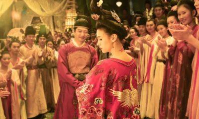 yeu mieu truyen 2 featured 400x240 - Đánh giá phim Yêu Miêu Truyện