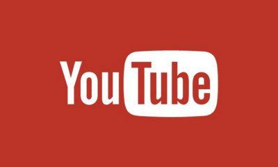 """youtube logo featured 400x240 - Kiếm tiền online với YouTube: Google đổi """"luật chơi"""""""