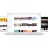 youtube manager 1 100x100 - Cách tải toàn bộ video của kênh bất kỳ trên YouTube