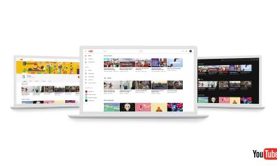 youtube manager 1 400x240 - Cách tải toàn bộ video của kênh bất kỳ trên YouTube