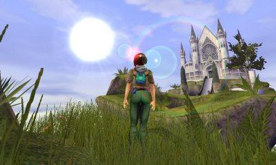 zanzarah the hidden portal review featured 400x240 - Game cũ mà hay - ZanZarah: The Hidden Portal