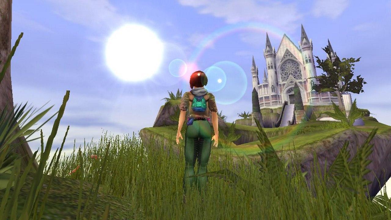 zanzarah the hidden portal review featured - Game cũ mà hay - ZanZarah: The Hidden Portal